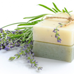attarak-natural-soap