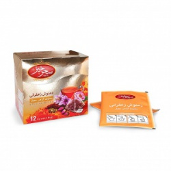 saffron_herbal_infusion_12_pyramid_bags2gr_hover